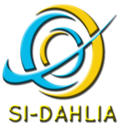 Logo Miliarder